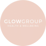 Glow Group Logo