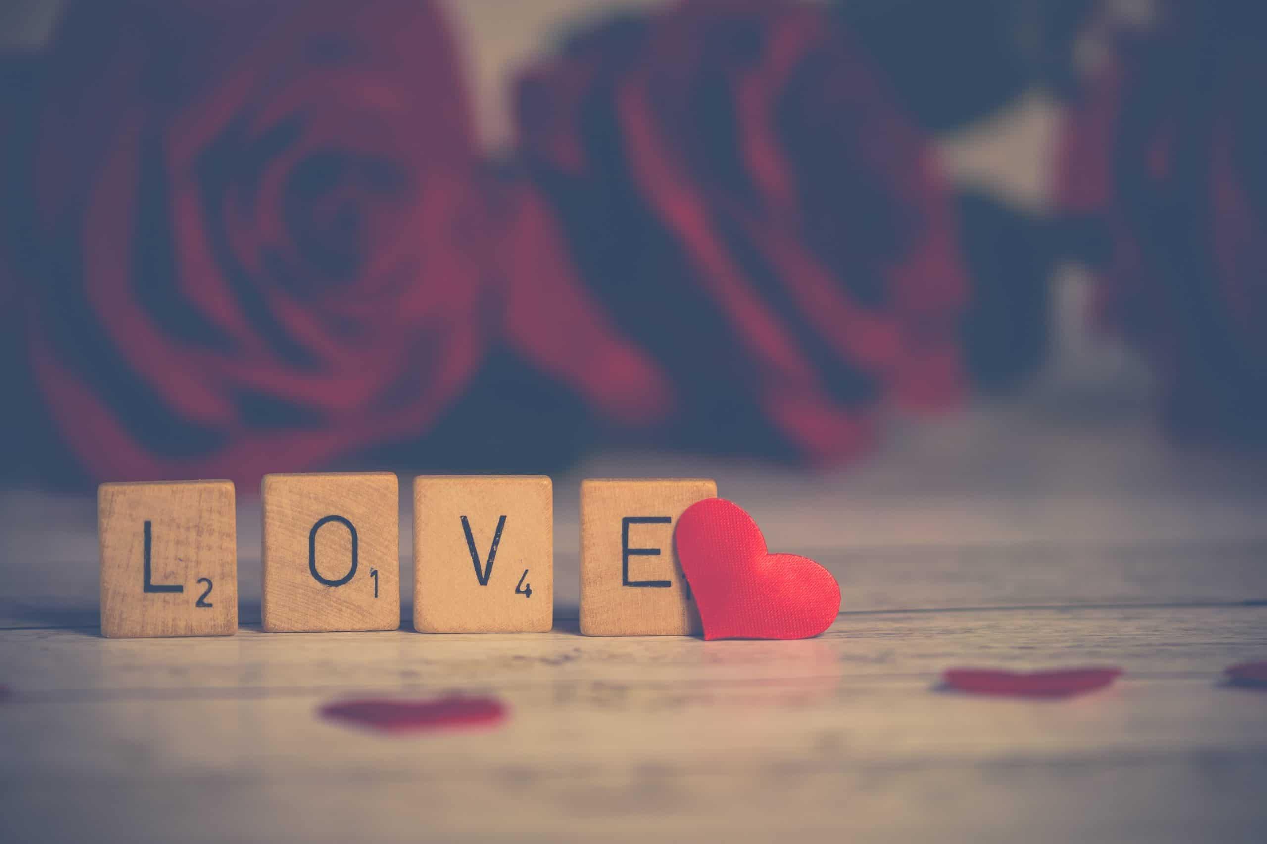 Valentines day image