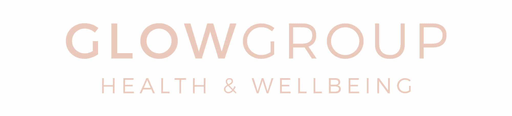 .. Glow Group Health & Wellbeing